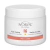 Norel (Dr Wilsz) FOOT PEELING WITH PUMICE POWDER