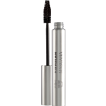 Kryolan MASCARA COLOR INTENSIFIER (BLACK) Intensywnie koloryzujący tusz do rzęs - BLACK (1353) - Kryolan MASCARA COLOR INTENSIFIER - 01353_00_prod_black.png