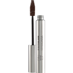 Kryolan MASCARA COLOR INTENSIFIER (BROWN) Intensywnie koloryzujący tusz do rzęs - BROWN (1353) - Kryolan MASCARA COLOR INTENSIFIER - 01353_00_prod_brown.png