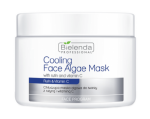 Bielenda Professional COOLING FACE ALGAE MASK WITH RUTIN AND VITAMIN C Chłodząca maska algowa z rutyną i witaminą C - Bielenda Professional COOLING FACE ALGAE MASK WITH RUTIN AND VITAMIN C - 310547-bp_face_program_maska_algowa_chlodzaca-90x62-400x400.png
