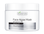Bielenda Professional FACE ALGAE MASK WITH HYALURONIC ACID Maska algowa z kwasem hialuronowym - Bielenda Professional FACE ALGAE MASK WITH HYALURONIC ACID - 311284-bp_face_program_maska-z-kwasem-hialuronowym-90x62-400x400.png