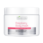 Bielenda Professional RASPBERRY BODY MASK WITH GUARANA BIO-COFFEINE Malinowa maska do ciała z bio-kofeiną z guarany  - BIELENDA PROFESSIONALS RASPBERRY BODY MASK WITH GUARANA BIO-COFFEINE - 311506-spa-program_maska-malinowa-90x62-5-400x400.png