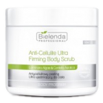 Bielenda Professional ANTI-CELLULITE ULTRA FIRMING BODY SCRUB Antycellulitowy peeling ultra ujędrniający do ciała - Bielenda Professional ANTI-CELLULITE ULTRA FIRMING BODY SCRUB - 311915-bp_body-program_-antycellulitowy-peeling-ultra-ujedrniajacy-do-ciala-90x62-400x4001.png
