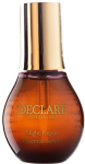 Declaré AGE CONTROL NIGHT REPAIR ESSENTIAL SERUM Serum regenerujące na noc (640) - DECLARE AGE CONTROL NIGHT REPAIR ESSENTIAL SERUM - 640.png