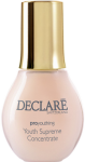 Declaré PRO YOUTHING YOUTH SUPREME CONCENTRATE Serum odmładzające (667) - DECLARE PRO YOUTHING YOUTH SUPREME CONCENTRATE - 667_.png