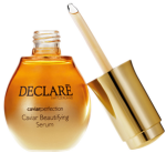 Declaré CAVIAR PERFECTION LUXURY ANTI-WRINKLE SERUM Kawiorowe serum przeciwzmarszczkowe (707) - DECLARE CAVIAR PERFECTION LUXURY ANTI-WRINKLE SERUM - 707.png
