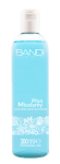 Bandi PŁYN MICELARNY - 300 ML - Bandi PŁYN MICELARNY - bandi_pm.png