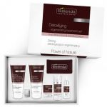 Bielenda Professional DETOXIFYING-REGENERATING TREATMENT SET Zabieg detoksykująco-regenerujący - Bielenda Professional DETOXIFYING-REGENERATING TREATMENT SET - bielenda_pon_03.jpg