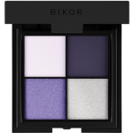 Bikor MOROCCO EYE SHADOW No 1 Palace Royal - Bikor MOROCCO EYE SHADOW No 1 Palace Royal - bikor_cien_m01.png