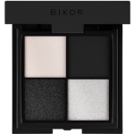 Bikor MOROCCO EYE SHADOW No 2 Black Era - Bikor MOROCCO EYE SHADOW No 2 Black Era - bikor_cien_m02_copy.png