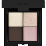 Bikor MOROCCO EYE SHADOW No 4 Marry Me - Bikor MOROCCO EYE SHADOW No 4 Marry Me - bikor_cien_m04_copy_2.png