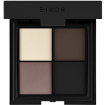 Bikor MOROCCO EYE SHADOW No 5 Bed & Breakfast - Bikor MOROCCO EYE SHADOW No 5 Bed & Breakfast - bikor_cien_m05_copy.png