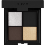 Bikor MOROCCO EYE SHADOW No 6 Goldrush - Bikor MOROCCO EYE SHADOW No 6 Goldrush - bikor_cien_m06_copy.png