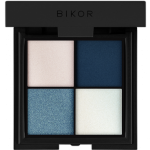 Bikor MOROCCO EYE SHADOW No 7 Summer Break - Bikor MOROCCO EYE SHADOW No 7 Summer Break - bikor_cien_m07_copy_1.png