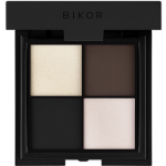 Bikor MOROCCO EYE SHADOW No 8 Creme Brûlée - Bikor MOROCCO EYE SHADOW No 8 Creme Brûlée - bikor_cien_m08_copy.png