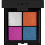 Bikor MOROCCO EYE SHADOW No 10 Wonderland - Bikor MOROCCO EYE SHADOW No 10 Wonderland - bikor_cien_m10_copy.png