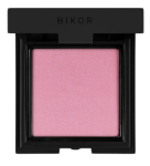 Bikor COMO SKIN FINISH SATIN BLUSH No 4 Summer Glow - Bikor COMO SKIN FINISH SATIN BLUSH No 4 Summer Glow - bikor_como_04.png