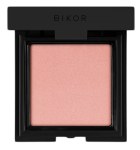 Bikor COMO SKIN FINISH SATIN BLUSH No 5 Sunrise - Bikor COMO SKIN FINISH SATIN BLUSH No 5 Sunrise - bikor_como_05.png