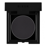 Bikor EYELINER No 1 - Bikor EYELINER No 1 - bikor_eyeliner_mce01.png