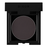 Bikor EYELINER No 2 - Bikor EYELINER No 2 - bikor_eyeliner_mce02.png
