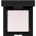 Bikor KYOTO HIGHLIGHTER - Bikor KYOTO HIGHLIGHTER - bikor_highlighter_copy.png