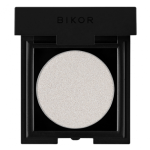 Bikor MOROCCO MONO SHADOW No 2 Champagine Bubbles - Bikor MOROCCO MONO SHADOW No 2 Champagine Bubbles - bikor_mm02_34648_copy.png