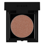 Bikor MOROCCO MONO SHADOW No 4 Copper Dust - Bikor MOROCCO MONO SHADOW No 4 Copper Dust - bikor_mm04_34651_copy.png