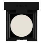Bikor MOROCCO MONO SHADOW No 6 Cheesacake - Bikor MOROCCO MONO SHADOW No 6 Cheesacake - bikor_mm06_34653_copy.png
