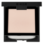 Bikor OSLO COMPACT POWDER No 2 Porcelain Queen - Bikor OSLO COMPACT POWDER No 2 Porcelain Queen - bikor_oslo_02_copy.png