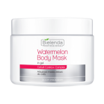 Bielenda Professional WATERMELON GEL BODY MASK Arbuzowa maska żelowa do ciała - BIELENDA PROFESSIONALS WATERMELON GEL BODY MASK - bp_body-program_-arbuzowa-maska-90x62-400x400.png