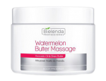 Bielenda Professional WATERMELON BUTTER MASSAGE Arbuzowe masło do masażu ciała - Bielenda Professional WATERMELON BUTTER MASSAGE - bp_body-program_-arbuzowe-maslo-90x62-400x400.png