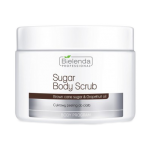 Bielenda Professional SUGAR BODY SCRUB Cukrowy peeling do ciała - BIELENDA PROFESSIONAL SUGAR BODY SCRUB - bp_body-program_-cukrowy-peeling-90x62-400x400.png