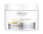 Bielenda Professional FACE ALGAE MASK WITH COLLOIDAL GOLD Maska algowa z koloidalnym złotem - Bielenda Professional FACE ALGAE MASK WITH COLLOIDAL GOLD - bp_face_program_maska_algowa_colloidal-gold-90x62-400x400.png