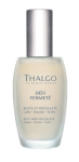 Thalgo BUST AND DECOLLETE Serum na biust i dekolt (VT15023) - Thalgo BUST AND DECOLLETE - bust-and-decollete.png