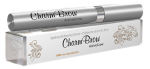 CharmBrown - Odżywcze serum do brwi (GH0524) - Charmine Rose CharmBrown - charmbrow.png