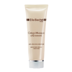 Ella Bache ETERNAL INSTANT ULTRA RICH CREAM MASK Bogata kremowa maska do skóry dojrzałej (20528) - Ella Bache ETERNAL INSTANT ULTRA RICH CREAM MASK - creme-masque-d-eternite.png