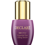 Declaré EYE CONTOUR ESSENTIAL EYE LIFTING SERUM Serum liftingujące pod oczy (747) - Declaré EYE CONTOUR ESSENTIAL EYE LIFTING SERU - declare-eye-contour-essential-eye-lifting-serum-15-ml.png