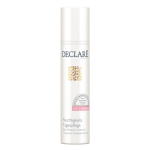 Declaré ALLERGY BALANCE DAILY MOISTURE TREATMENT Krem nawilżający na dzień (393) - Declaré ALLERGY BALANCE DAILY MOISTURE TREATMENT - declare_393.png