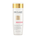 Declaré SOFT CLEANSING GENTLE CLEANSING POWDER Delikatny puder oczyszczający (511) - Declaré SOFT CLEANSING GENTLE CLEANSING POWDER - declare_511.png
