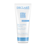 Declaré PURE BALANCE SKIN NORMALIZING TREATMENT CREAM Krem normalizujący do skóry mieszanej i tłustej (532) - Declaré PURE BALANCE SKIN NORMALIZING TREATMENT CREAM - declare_532.png