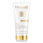 Declaré CAVIAR PERFECTION IMMEDIATE EFFECT FIRMING MASK Maseczka napinająca z natychmastowym efektem (562) - Declaré CAVIAR PERFECTION IMMEDIATE EFFECT FIRMING MASK - declare_562.png