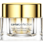 Declaré CAVIAR PERFECTION LUXURY ANTI-WRINKLE CREAM Luksusowy krem przeciwzmarszczkowy (564) - Declaré CAVIAR PERFECTION LUXURY ANTI-WRINKLE CREAM - declare_564.png