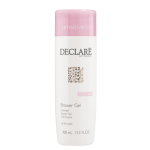 Declaré BODY CARE SHOWER GEL Żel pod prysznic - 400 ml (594) - Declaré BODY CARE SHOWER GEL - declare_594.png