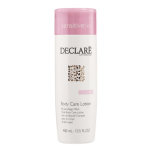 Declaré BODY CARE TOTAL BODY CARE LOTION Balsam do ciała (596) - Declaré BODY CARE TOTAL BODY CARE LOTION - declare_596.png