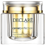 Declaré CAVIAR PERFECTION LUXURY ANTI-WRINKLE BODY BUTTER Luksusowe masło do ciała (613) - Declaré CAVIAR PERFECTION LUXURY ANTI-WRINKLE BODY BUTTER - declare_613.png