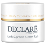 Declaré PRO YOUTHING YOUTH SUPREME CREAM RICH Wzbogacony krem odmładzający (665) - Declaré PRO YOUTHING YOUTH SUPREME CREAM RICH - declare_665.png