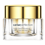 Declaré CAVIAR PERFECTION EXTRA NOURISHING LUXURY ANTI-WRINKLE CREAM Luksusowy krem odżywczy dla skóry suchej (708) - Declaré CAVIAR PERFECTION EXTRA NOURISHING LUXURY ANTI-WRINKLE CREAM - declare_708.png