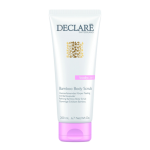 Declaré BODY CARE BAMBOO BODY SCRUB Bambusowy peeling do ciała (715) - Declaré BODY CARE BAMBOO BODY SCRUB - declare_715.png