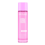 Declaré BODY CARE EAU DE DECLARE REFRESHING SPRAY Odświeżający spray do ciała (677) - Declaré BODY CARE EAU DE DECLARE REFRESHING SPRAY - declare_717.png