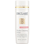 Declaré SOFT CLEANSING MICELLE CLEANSING WATER Woda micelarna (759) - Declaré SOFT CLEANSING MICELLE CLEANSING WATER - declare_759.png